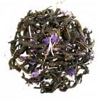 Иван-чай крупнолистовой с соцветиями (50 г)