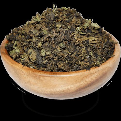 Иван-чай листовой ранний тонизирующий