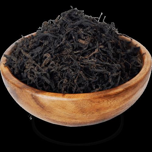 Иван-чай крупнолистовой без соцветий