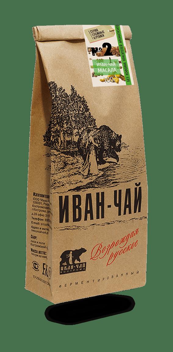 Формаи де мут - описание продукта на Gastronom.ru